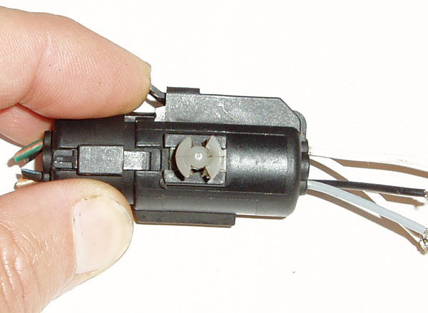 oxygen sensor connector wiring oxygen image wiring electrical connector how to neons org on oxygen sensor connector wiring