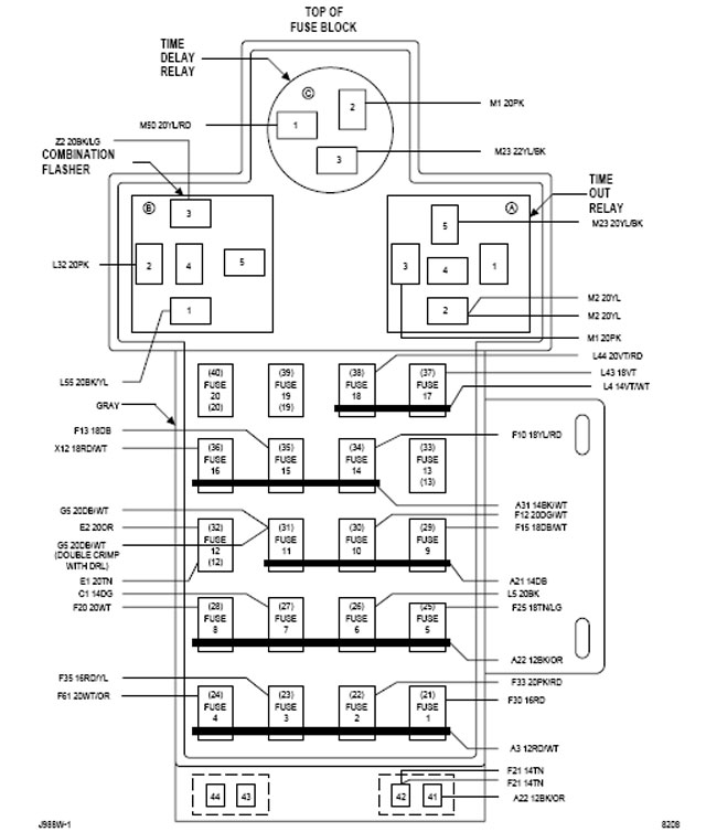 freightliner fl80 wiring diagram images neon wiring diagram on 93 plymouth acclaim wiring diagram