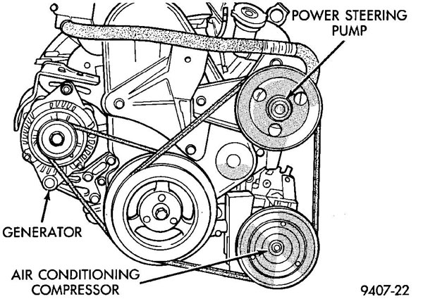 P 0996b43f80394eaa together with Dodge 4 0 Liter Engine Sensor Location Diagram in addition 2003 Chrysler Sebring Fuse Box together with Wiring Diagram Gasoline Portable Generator also Chrysler 300m Pcm Wiring Diagram. on 2003 chrysler sebring convertible water pump
